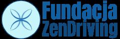 Fundacja zen driving logo